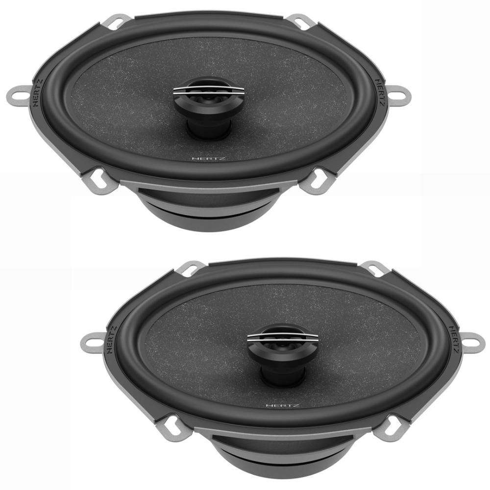 Hertz Cento CX 570 speakers pair