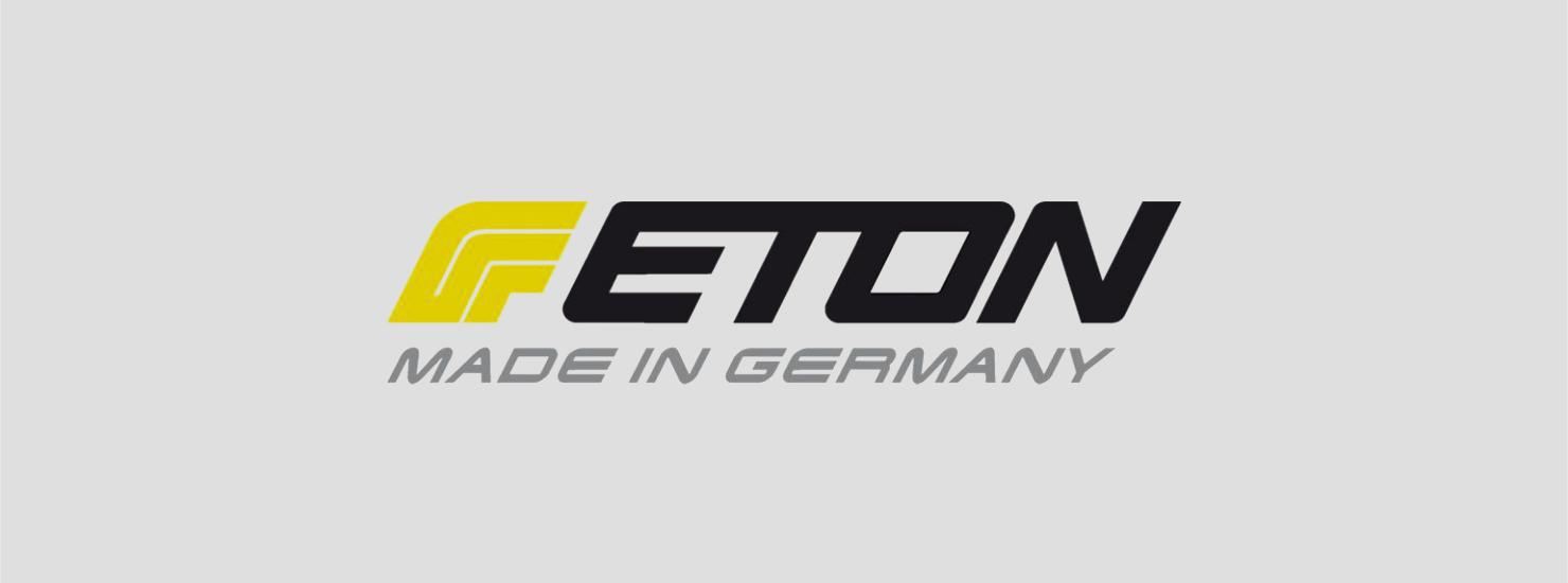 eton car audio installation nottingham