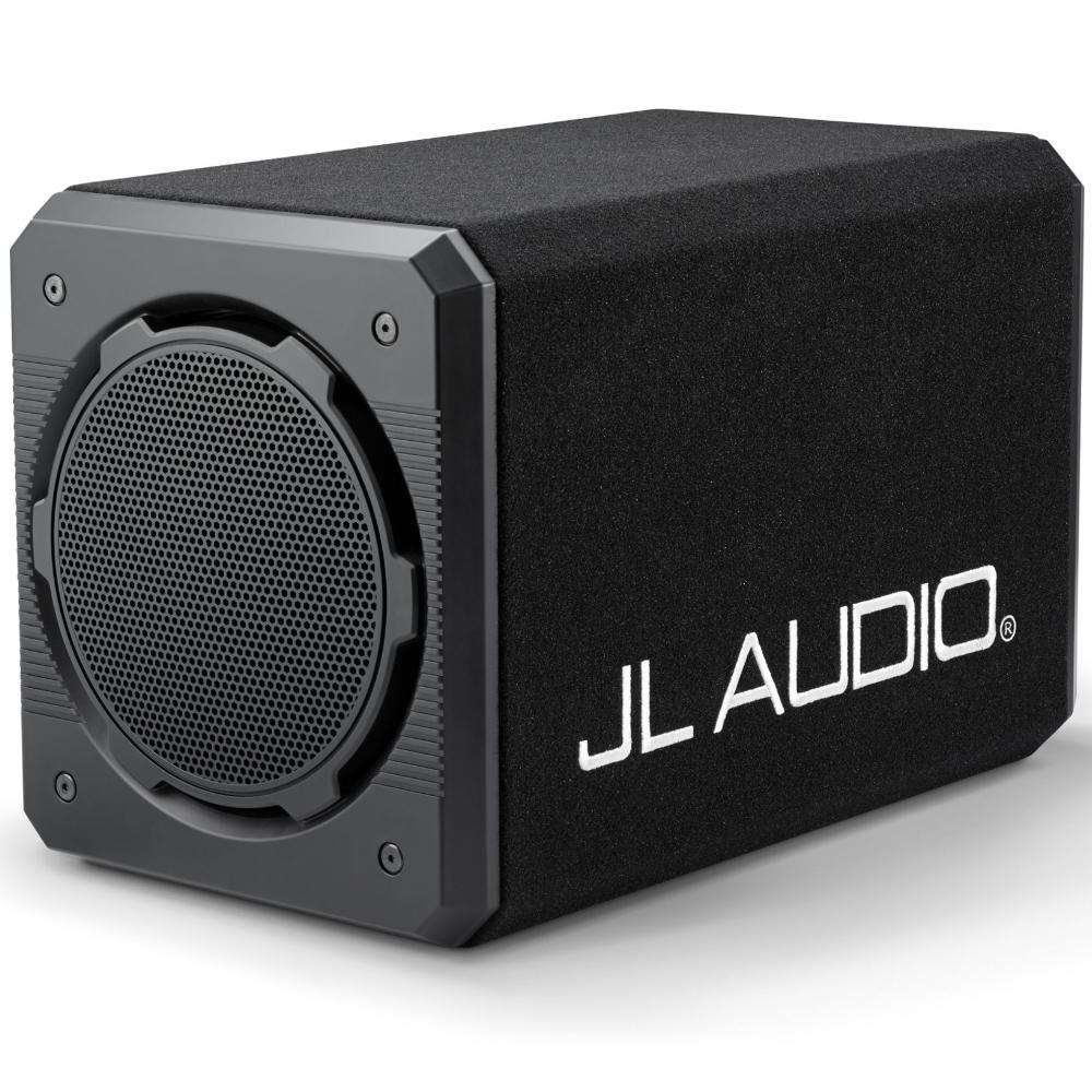JL Audio CS212OG-W6V3 Subwoofer