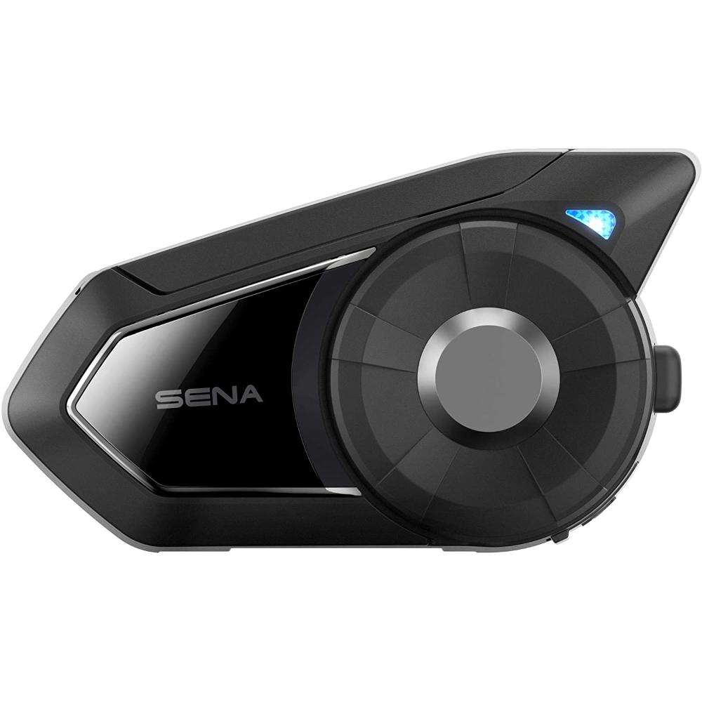 Sena 30K Single Bluetooth headset