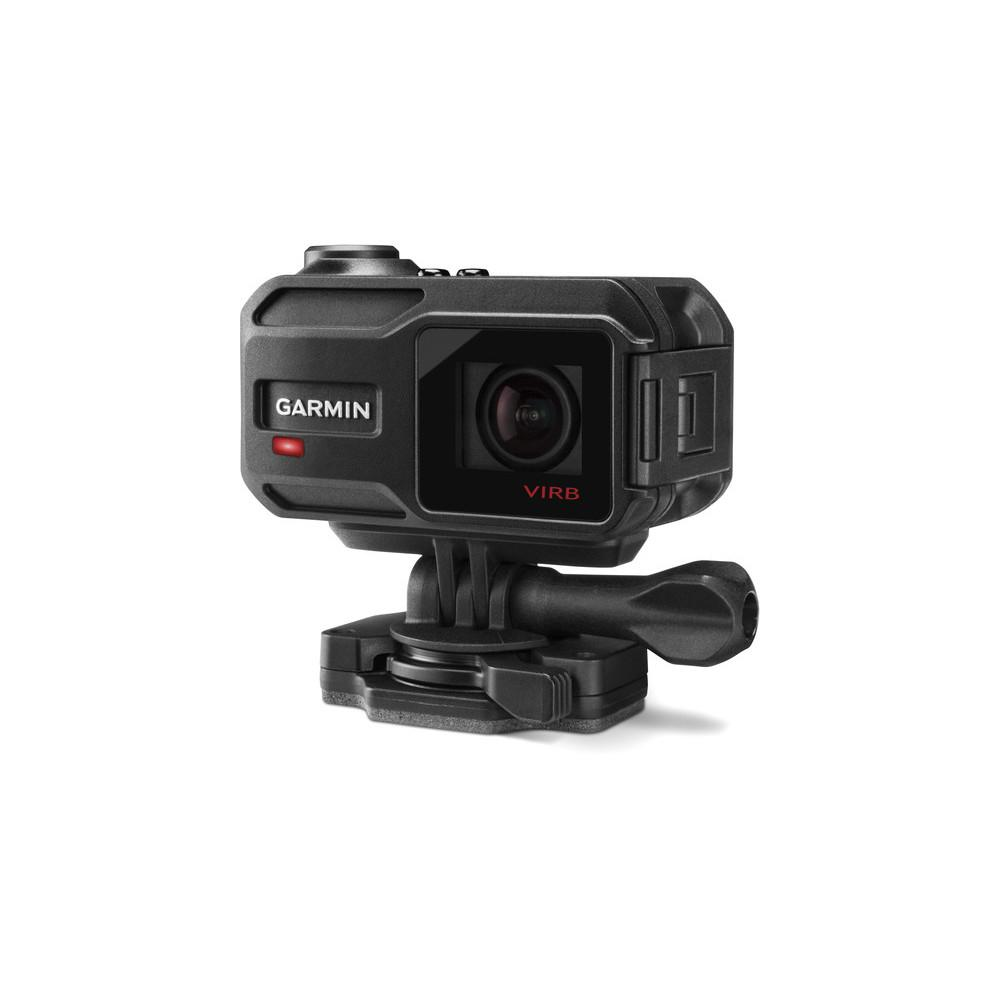 Garmin VIRB X Action Camera Special Offer