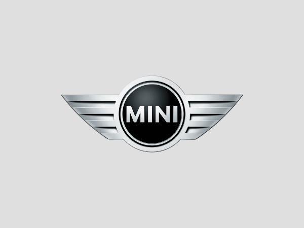 eton mini upgrade