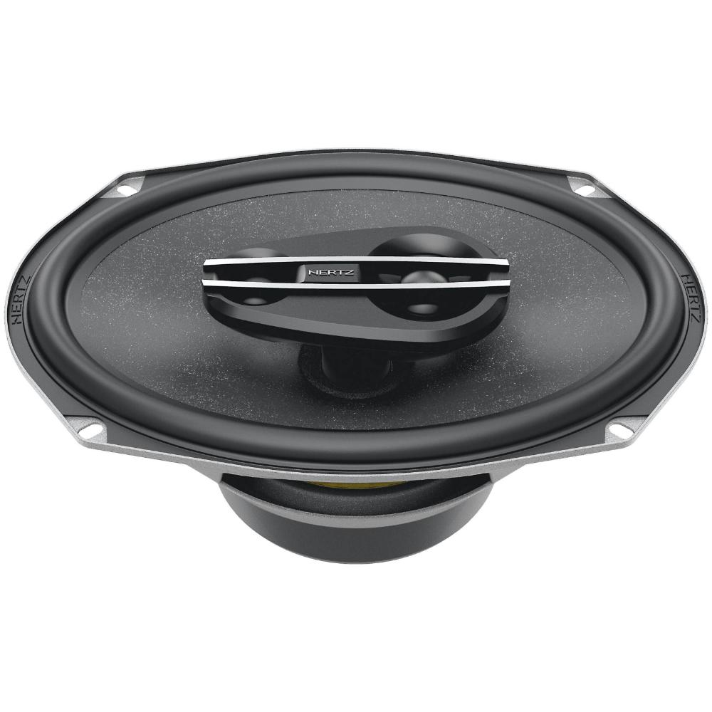 Hertz Cento CX 690 car speakers
