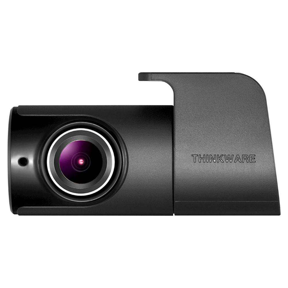 Thinkware Internal Rear Camera F800 Pro