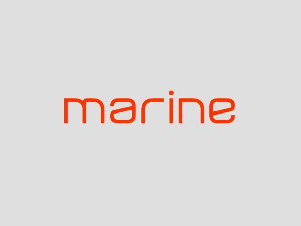 audison marine range
