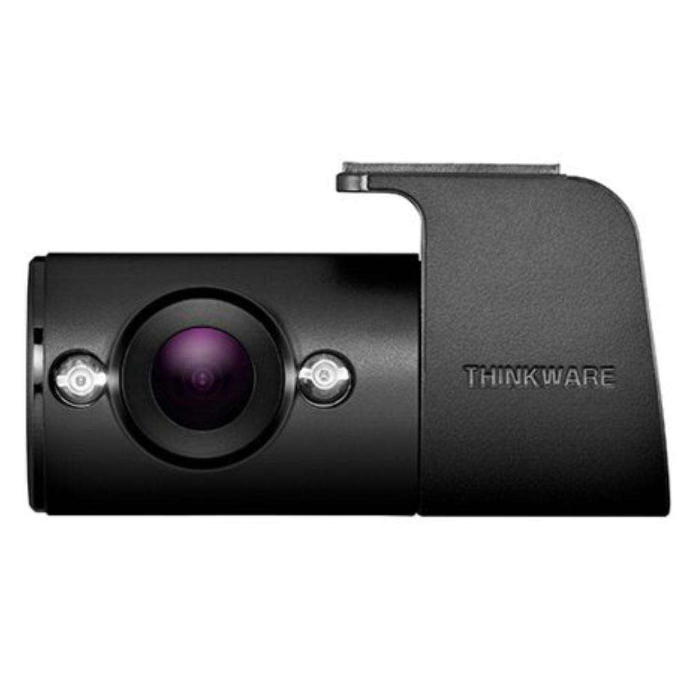 Thinkware Internal Rear Camera TWA-IFR