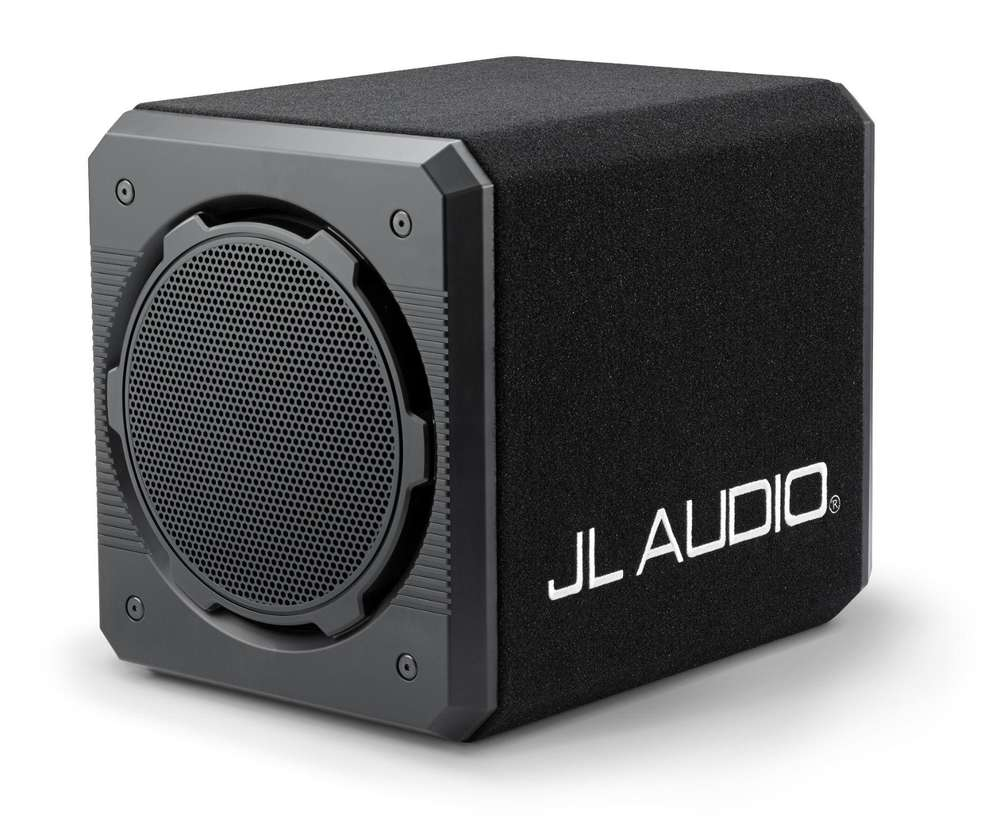 JL Audio CS212OG-TW3 Subwoofer