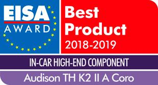 eisa-award-logo-audison-th-k2-ii-a-coro-web.jpg