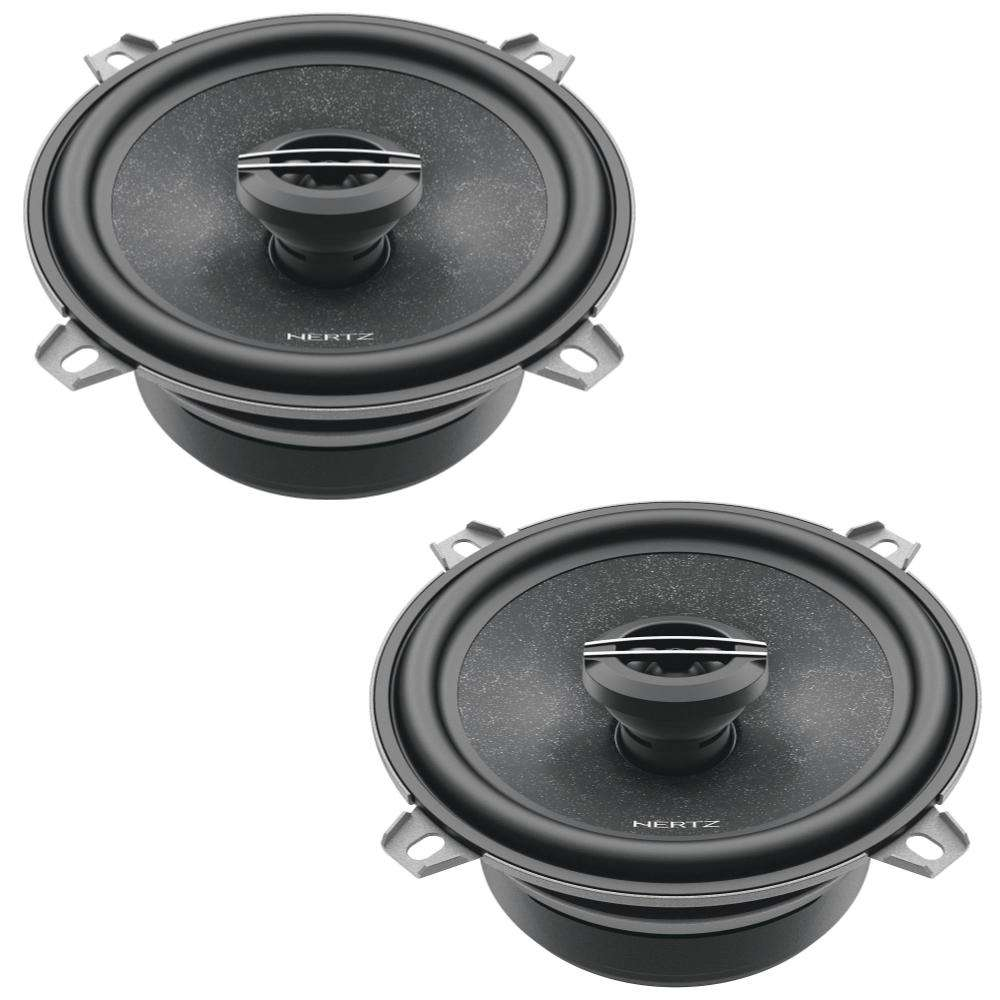 Hertz Cento CX 130 pair speakers