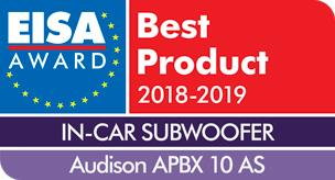 eisa-award-logo-audison-apbx-10-as-web.jpg