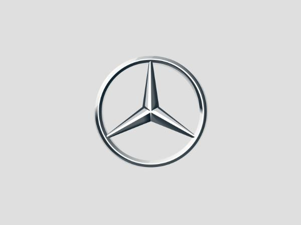 mercedes retrofit apple carplay