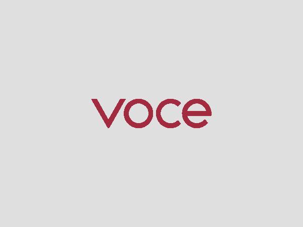 audison voce range