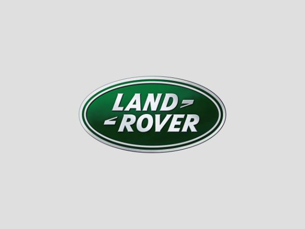 land rover range rover retrofit apple carplay