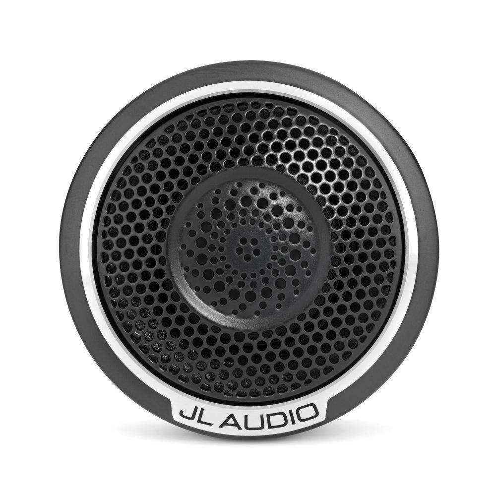 JL Audio C7-100CT C7 Series