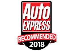 blackvue-auto-express-recommended-2018-logo-250x180.png