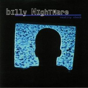 billy nightmare reality check