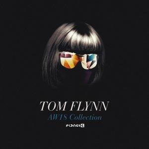 Tom Flynn - AW18 Collection