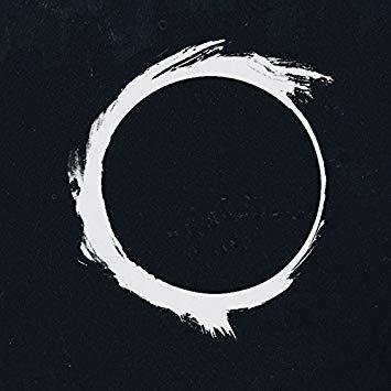 Olafar Arnalds - And They Have Escaped The Weight Of Darkness