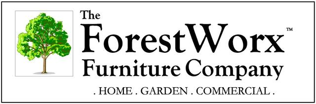 The ForestWorx Furniture Company