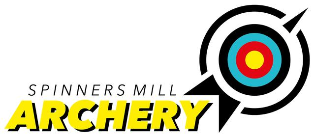 Spinners Mill Archery