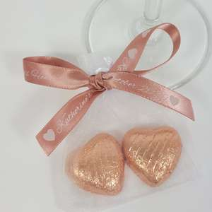 Hen Party Chocolate favours