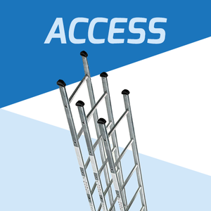 Access-Category