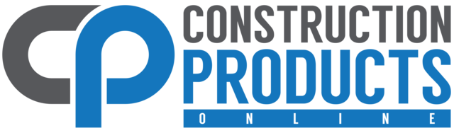 Construction Products Online