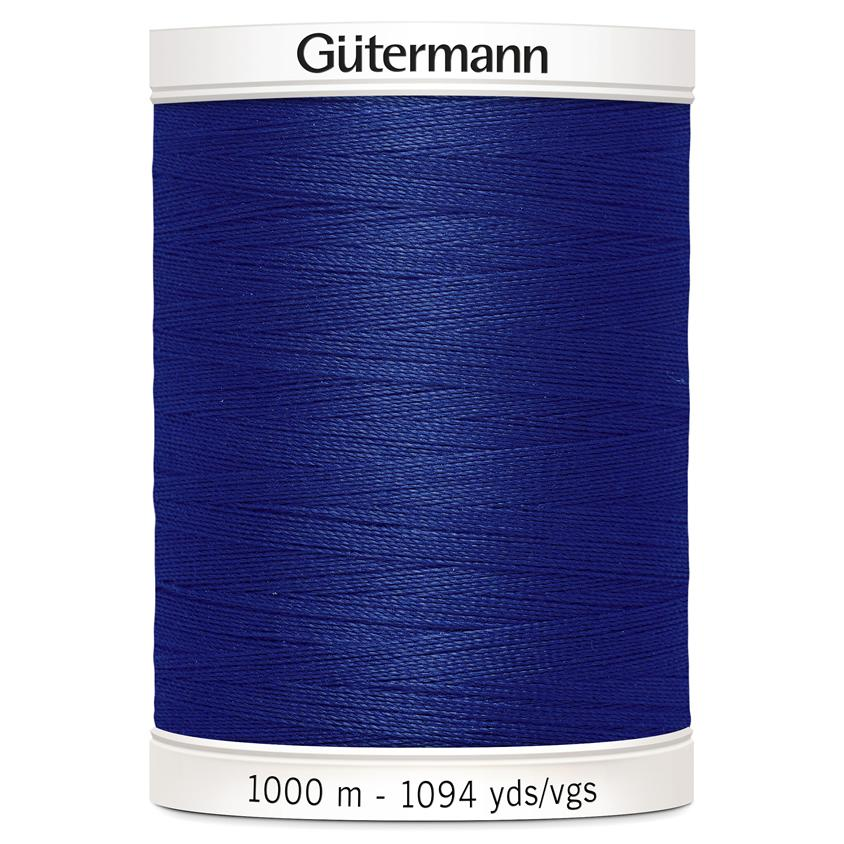 Gutermann Sew-All Thread 1000m Colour 310