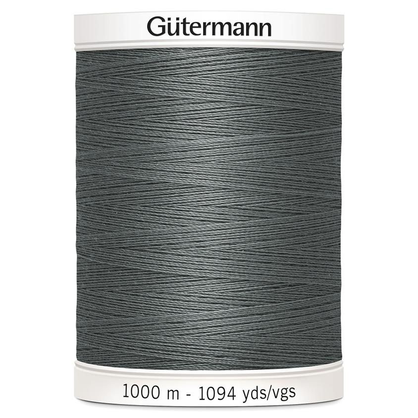 Gutermann Sew-All Thread 1000m Colour 701