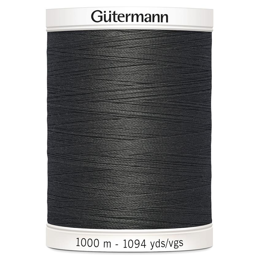Gutermann Sew-All Thread 1000m Colour 36