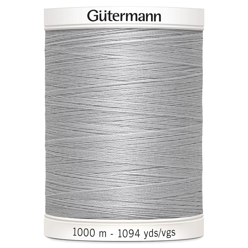 Gutermann Sew-All Thread 1000m Colour 38