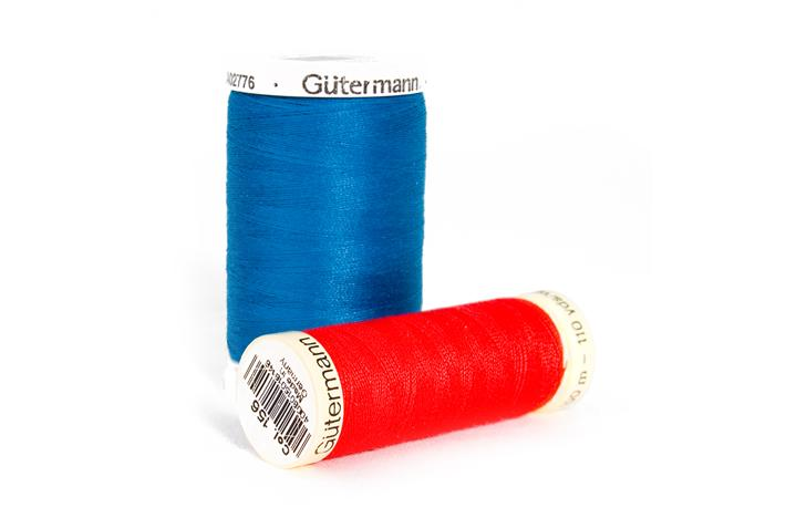 General Sewing Threads