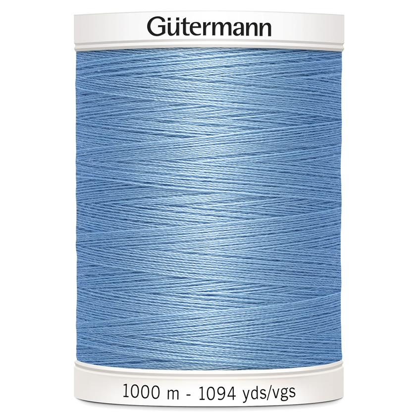 Gutermann Sew-All Thread 1000m Colour 143