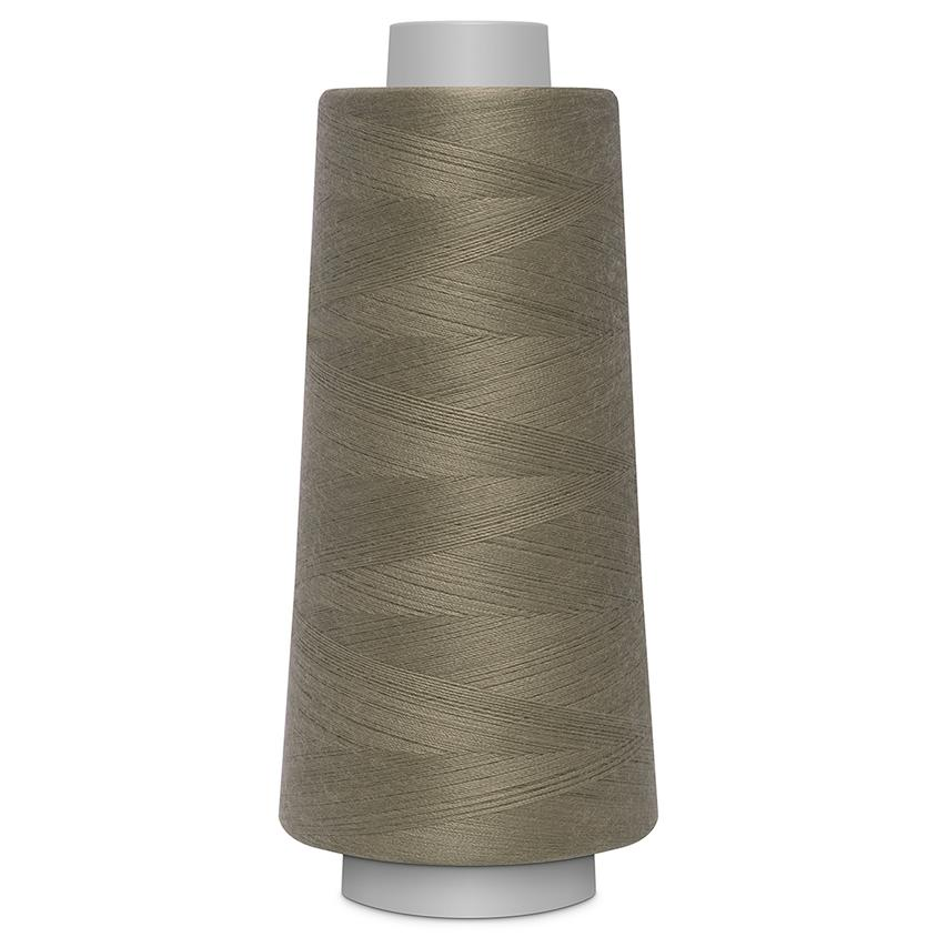 Grey Beige Toldi-Lock