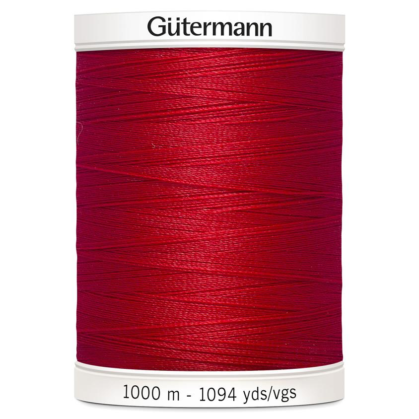 Gutermann Sew-All Thread 1000m Colour 156
