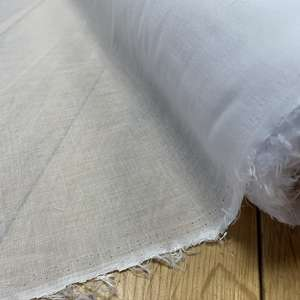 Superfine Cotton Fusible