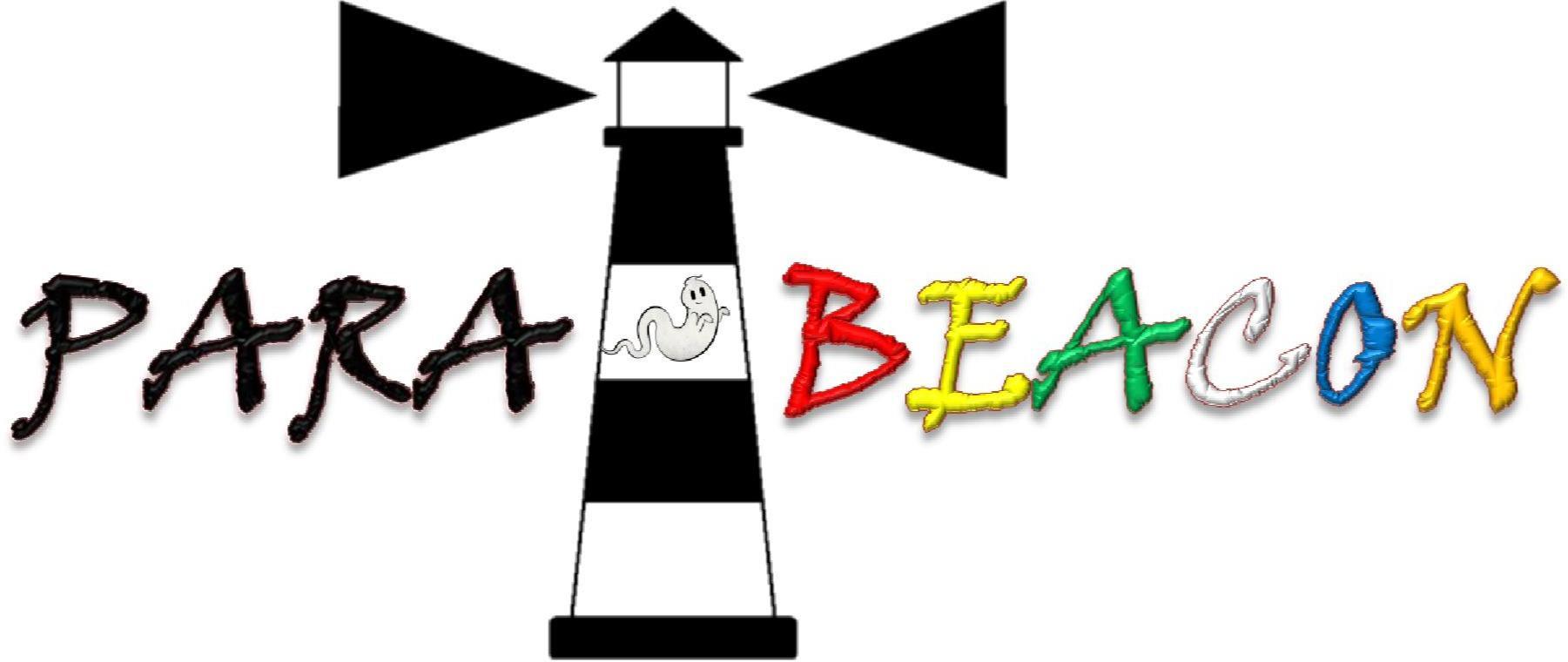 para-beacon-logo.jpg