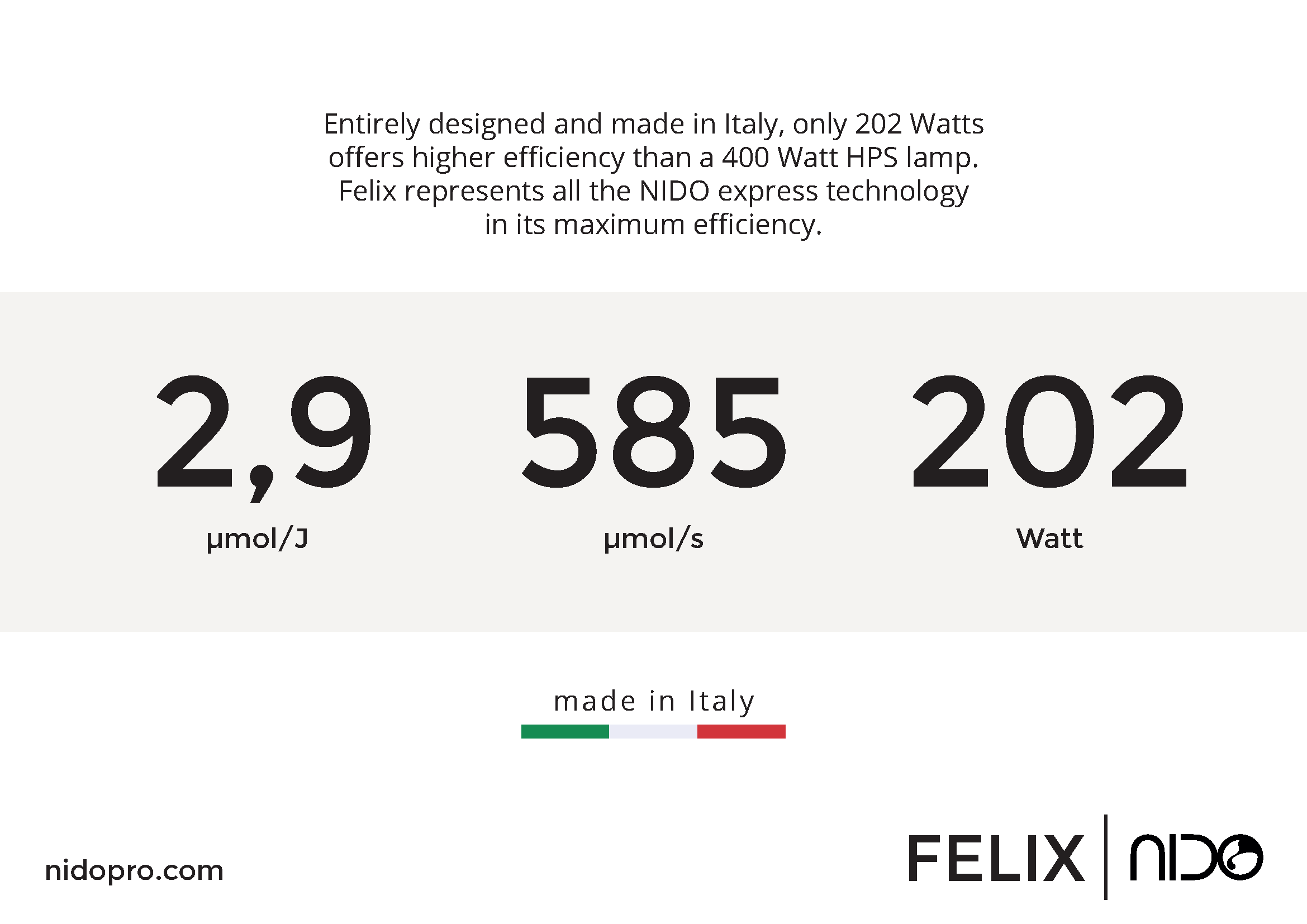 technical-data-felix-eng-page-2.png