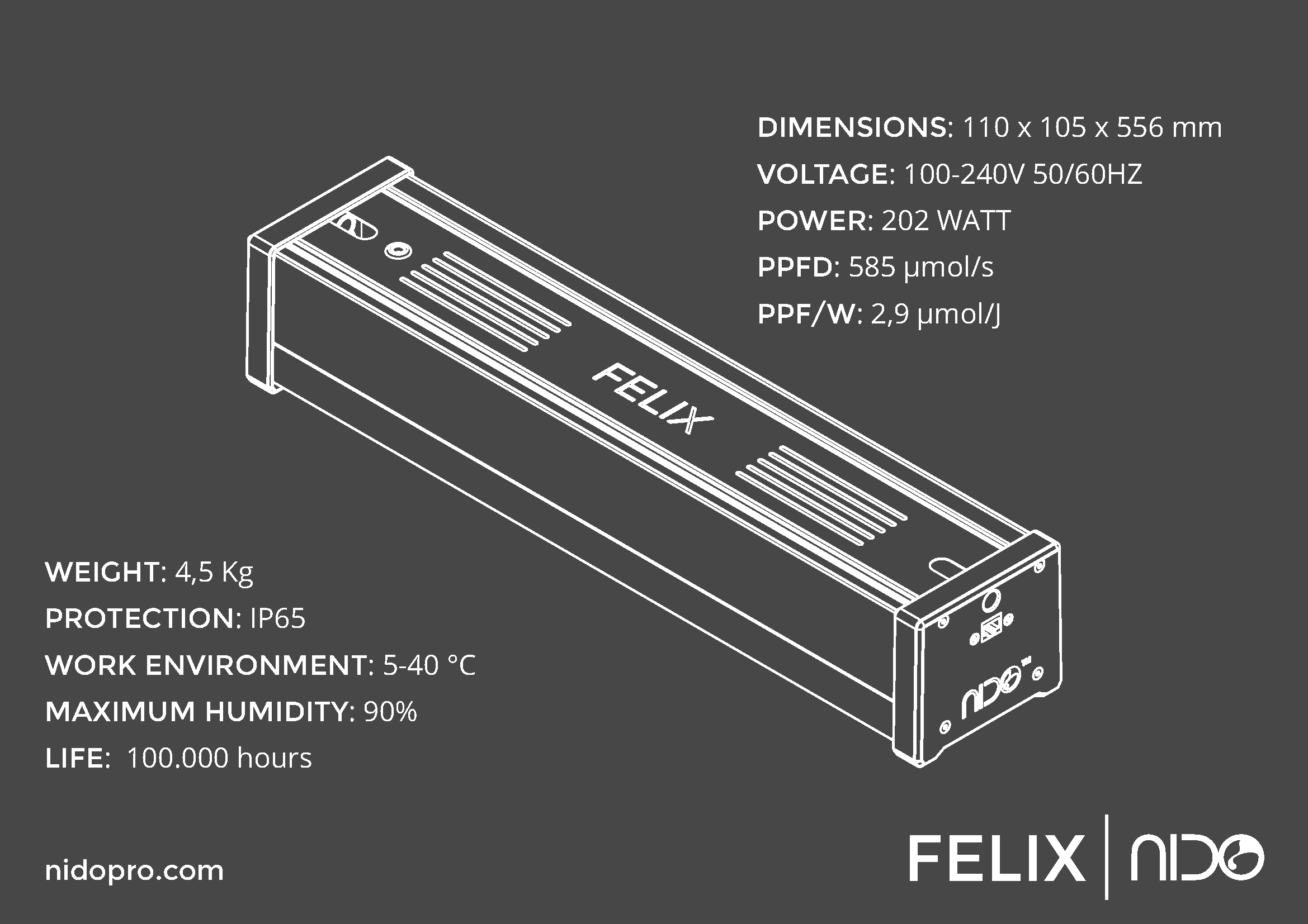 technical-data-felix-eng-page-8.png