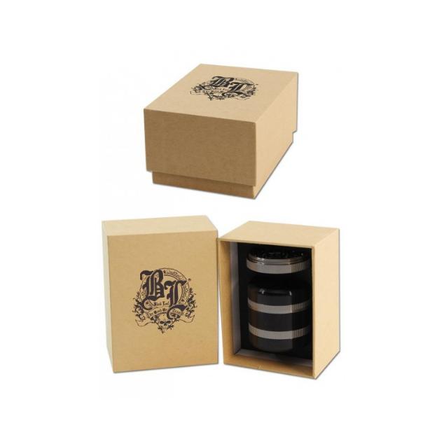 black-leaf-aluminium-grinder-5-part-silver-black-3.png
