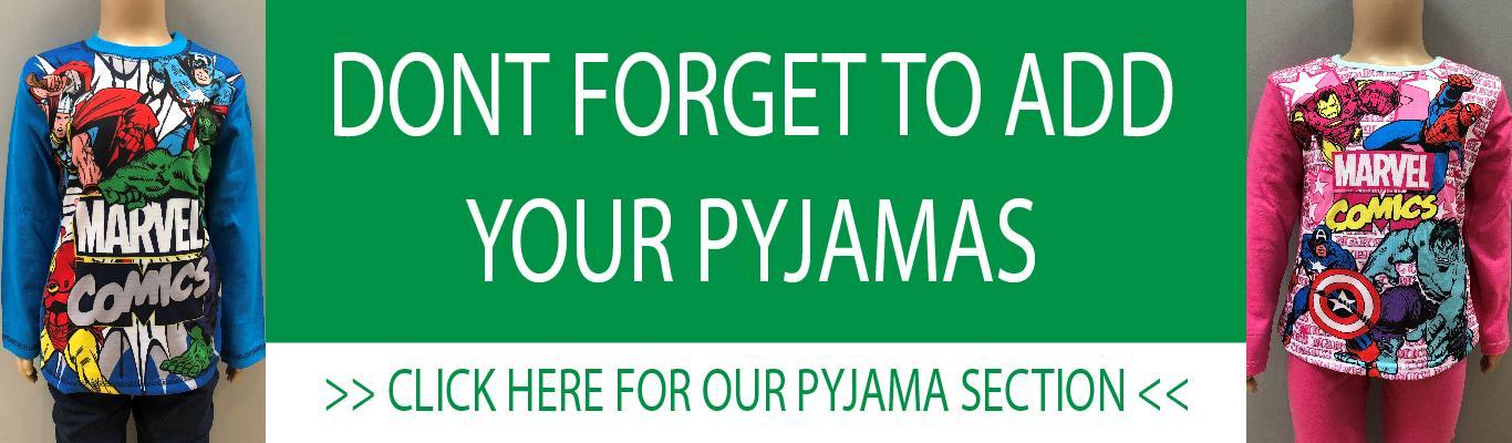 xmas-eve-box-pyjama-link.jpg