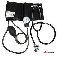 Wholesale Medical Supplies