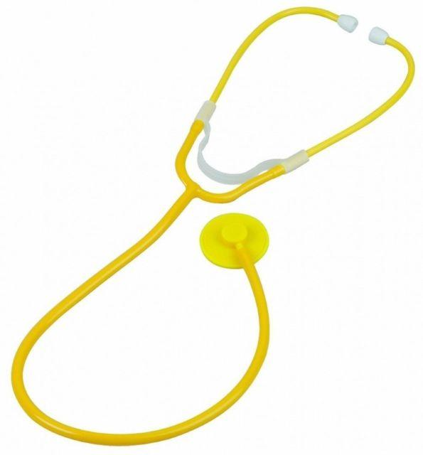 one patient use disposable stethoscope uk