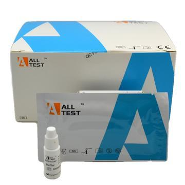 Coronavirus Covid-19 antibody test kits in stock now in UK