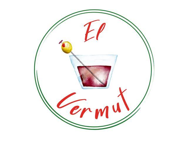 El Vermut