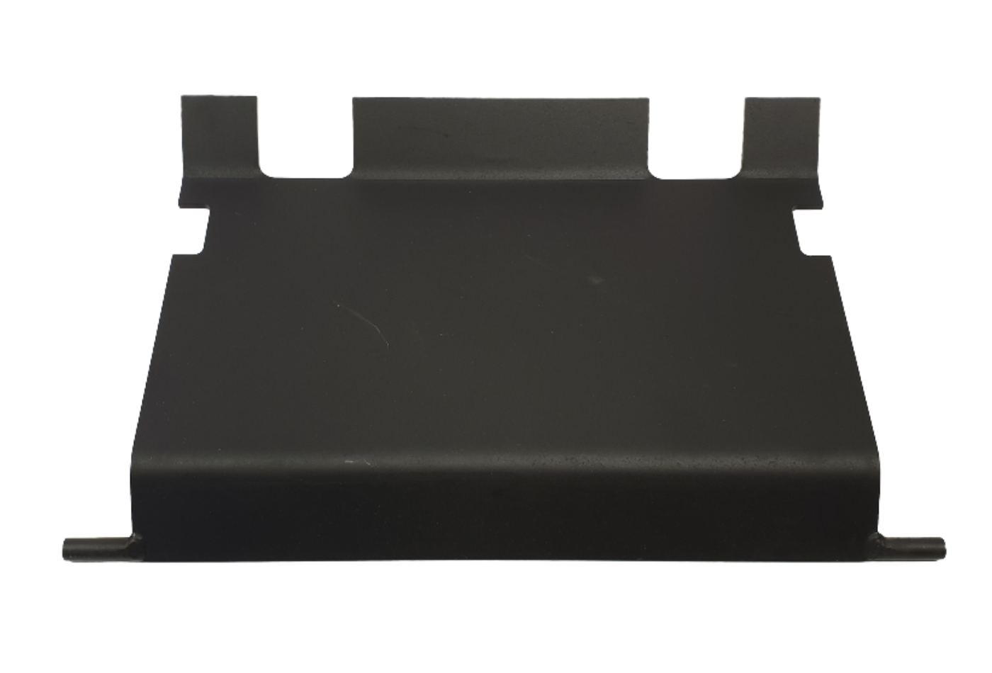 A replacement Baffle suitable for Charnwood Country 8 MF MK1 stoves.