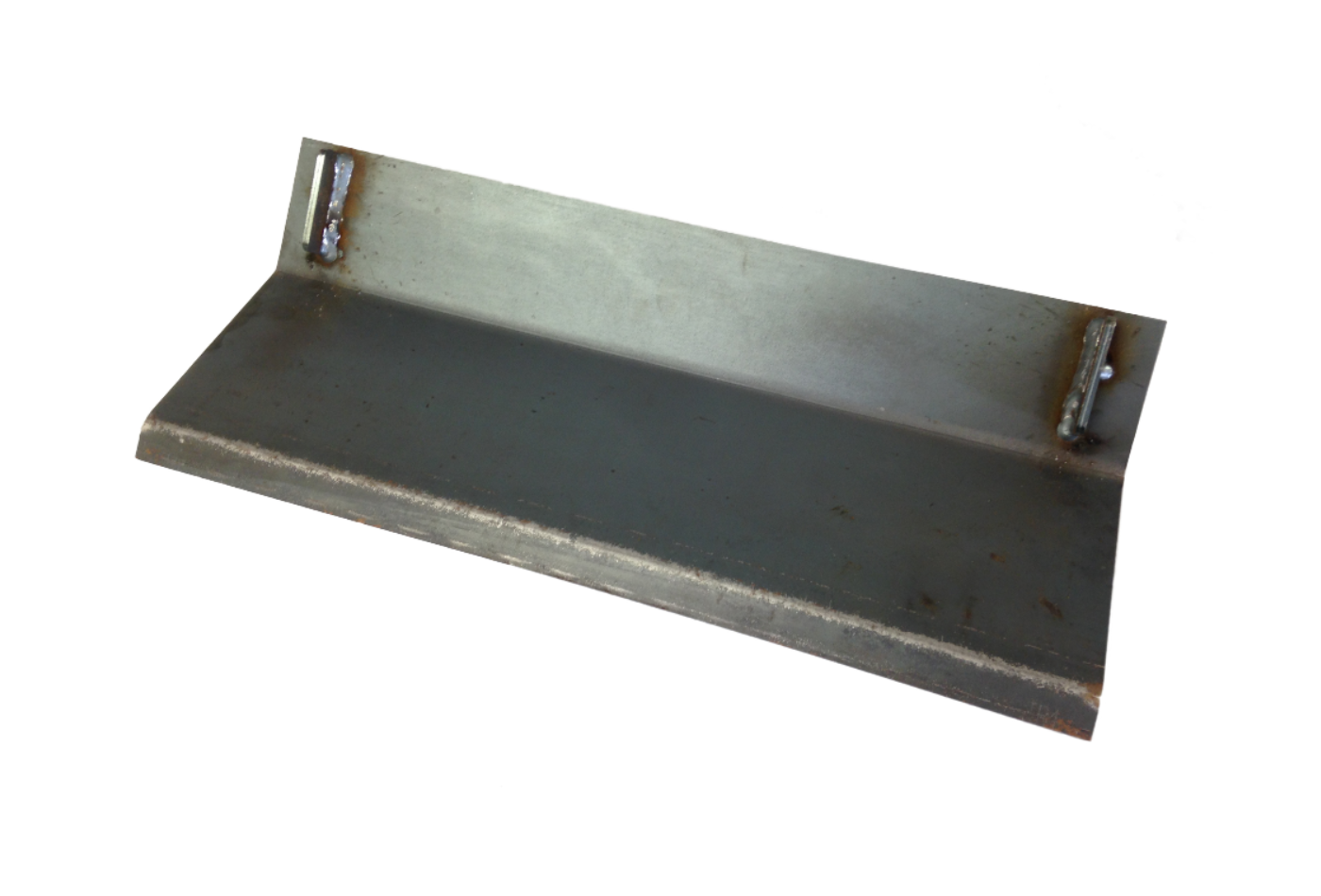 A replacement Baffle suitable for Clearview 650 stoves.