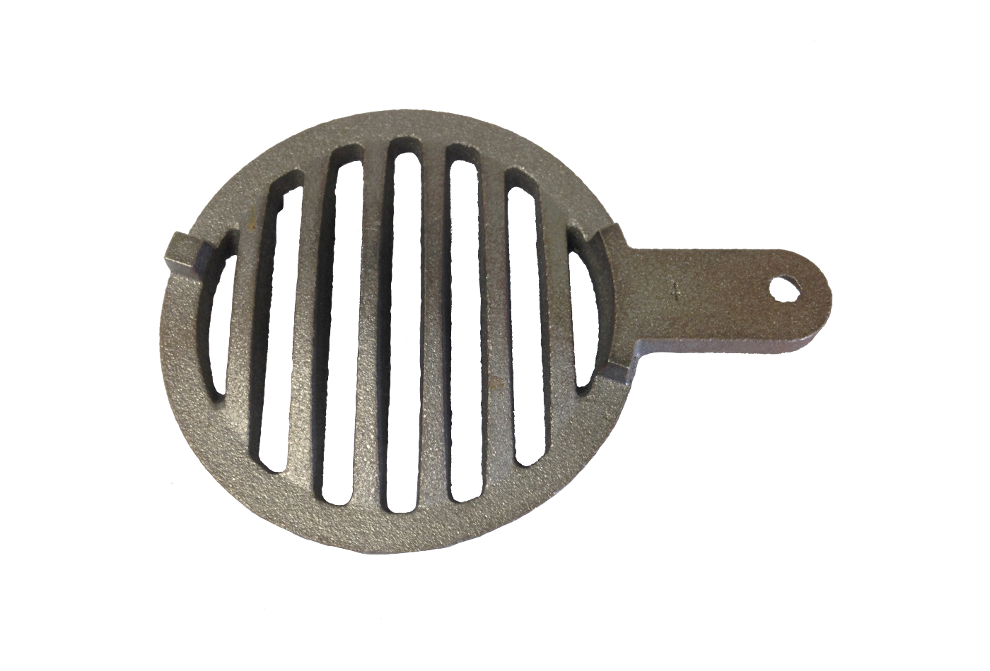 A replacement Grate suitable for Morso Squirrel 1410 stoves.