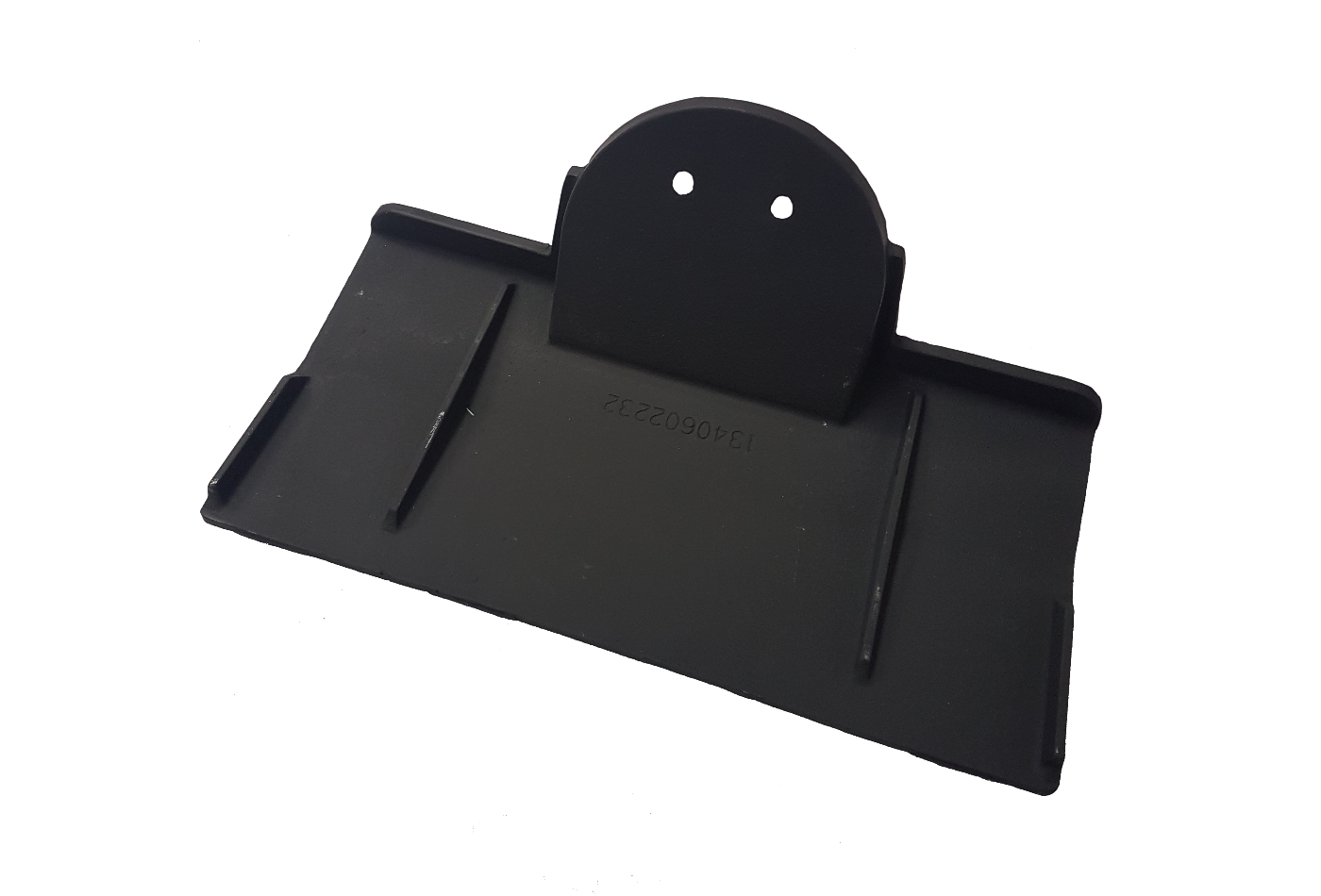 A replacement Baffle suitable for Franco Belge Monaco (Excludes Supplementary) stoves. 1