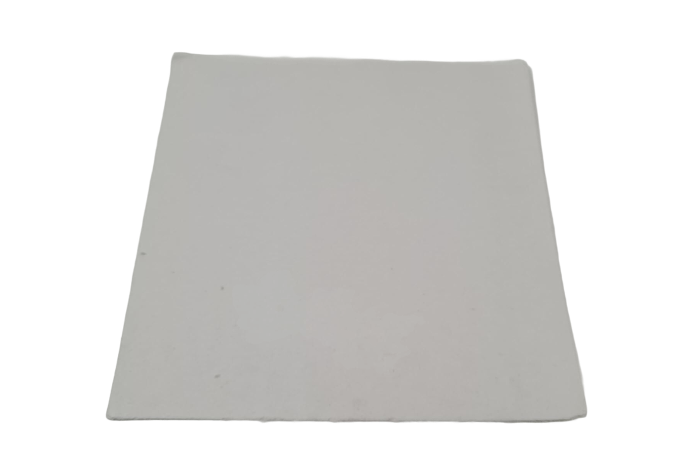 610mm Ceramic Paper Gasket Pad - 1m